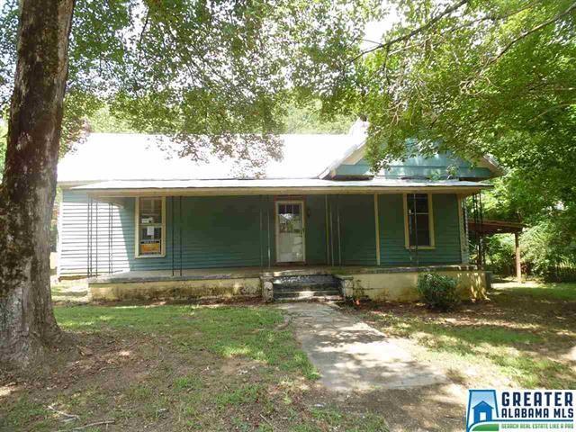 Springville Homes For Sale Al
