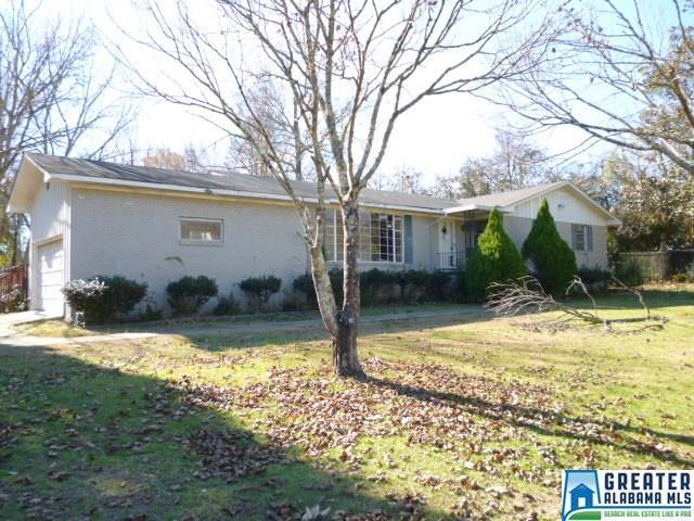 352 Clinton St, Birmingham, AL