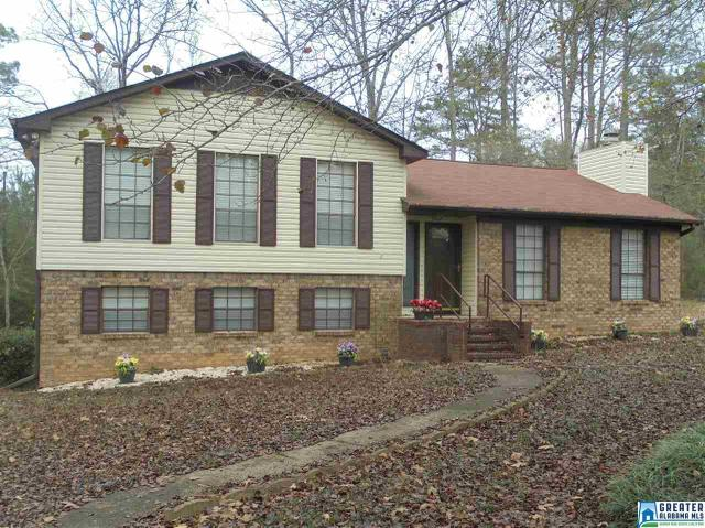 141 Mission Cir, Alabaster AL 35007