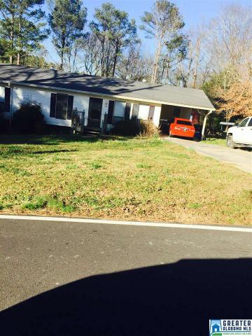 5432 Dewey Heights Rd, Pinson AL 35126