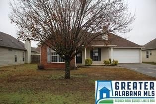 314 Summerchase Dr Calera, AL 35040