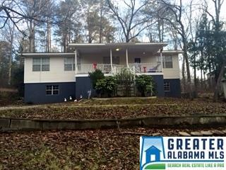 13060 Richard Dr, Mc Calla, AL