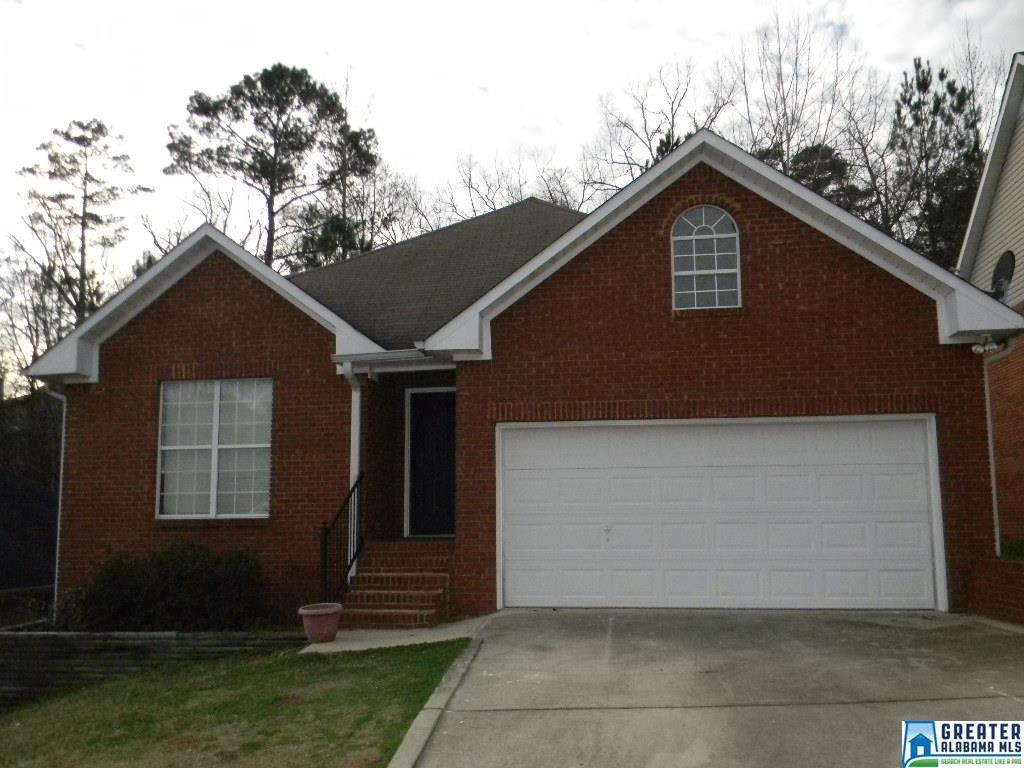 4560 Rock Creek Cir, Trussville, AL