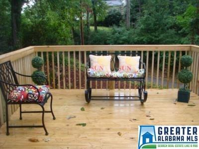 3445 Coody Rd, Trussville, AL
