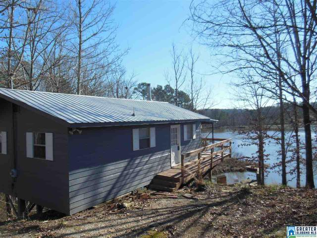 201 Lakeview Dr, Oneonta AL 35121