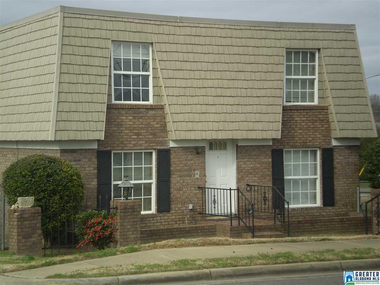 720 Cherry Ave, Birmingham, AL