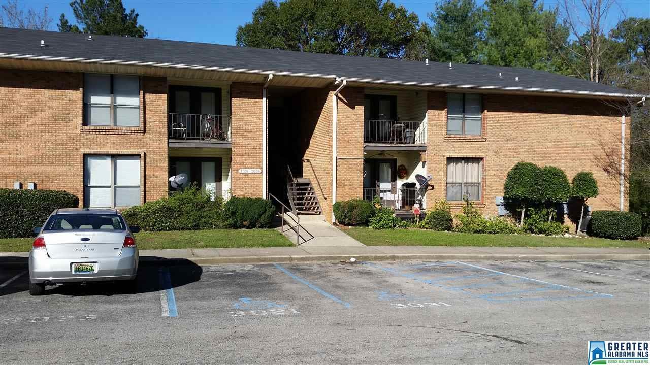 3037 Chase Ln #APT o, Birmingham, AL