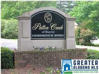 1207 Patton Creek Ln #APT 1207, Birmingham, AL