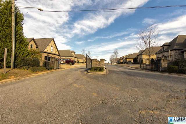 209 English Village Cir, Gardendale AL 35071