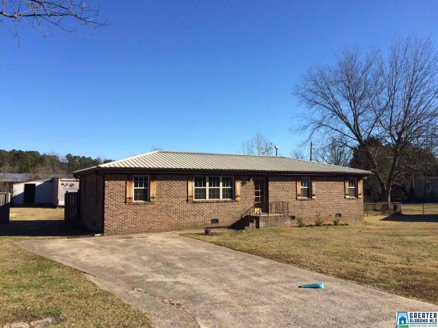 7712 Michael Cir, Leeds AL 35094