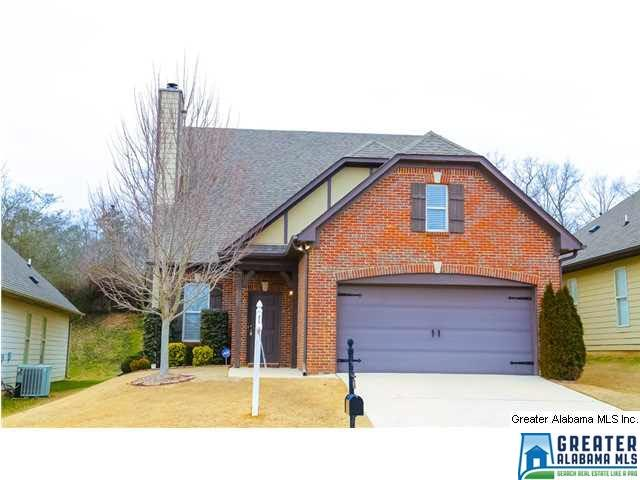 1284 Washington Dr, Moody, AL