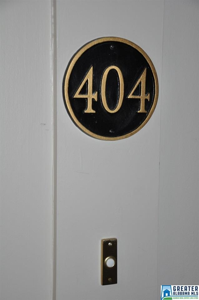 2625 Highland Ave #APT 404, Birmingham, AL