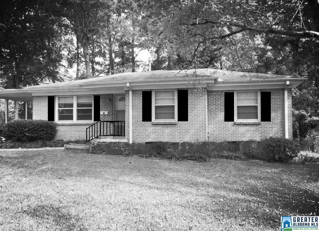 117 Stoneview Rd, Birmingham, AL