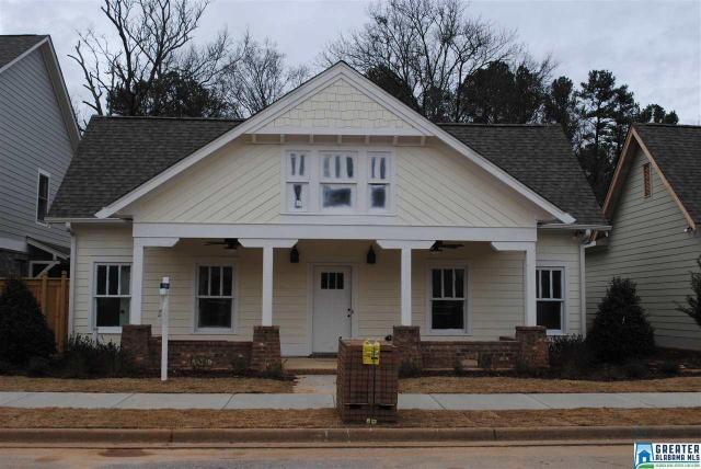 6484 Spring St, Trussville AL 35173