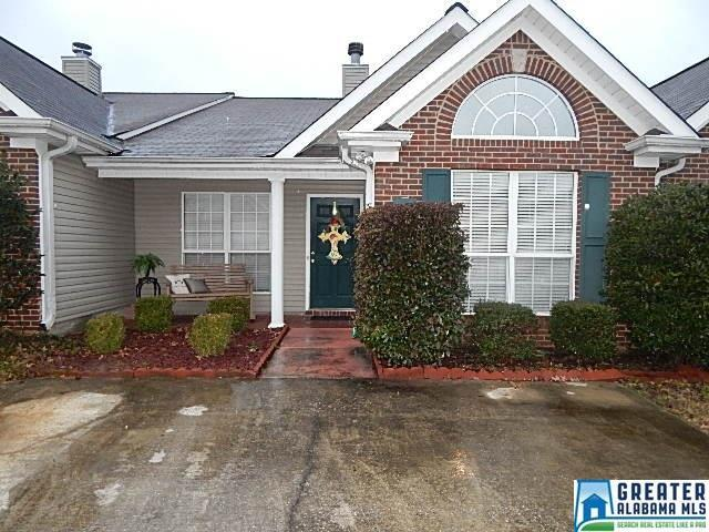 284 Hidden Creek Trl, Pelham AL 35124