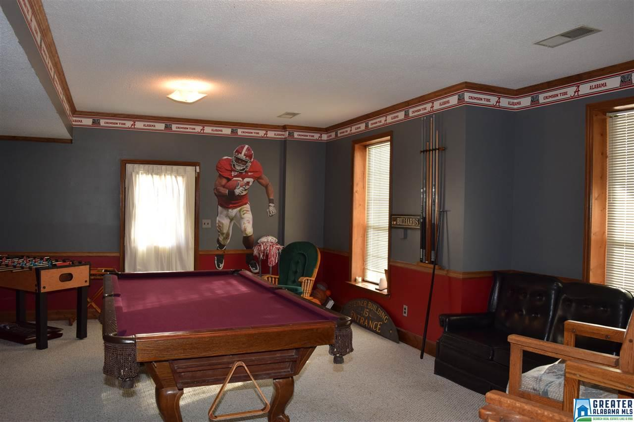 1455 Sagefield Rd, Warrior AL 35180