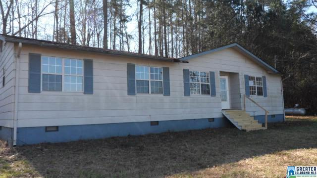 47 Pine St, Piedmont, AL
