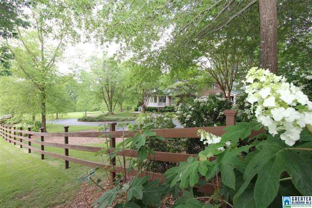 8548 Will Keith Rd, Trussville, AL