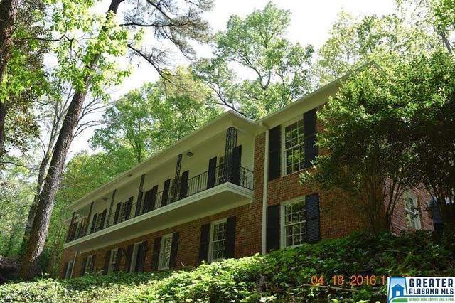 3509 Cherokee Rd, Birmingham, AL