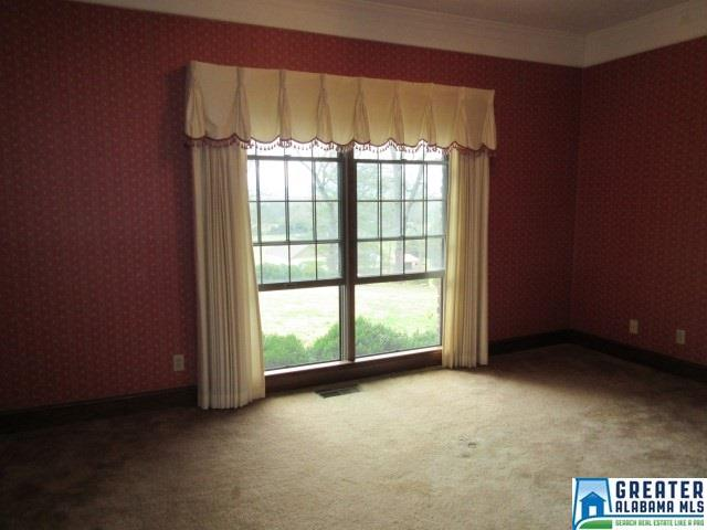 480 Mitchell Rd, Talladega AL 35160