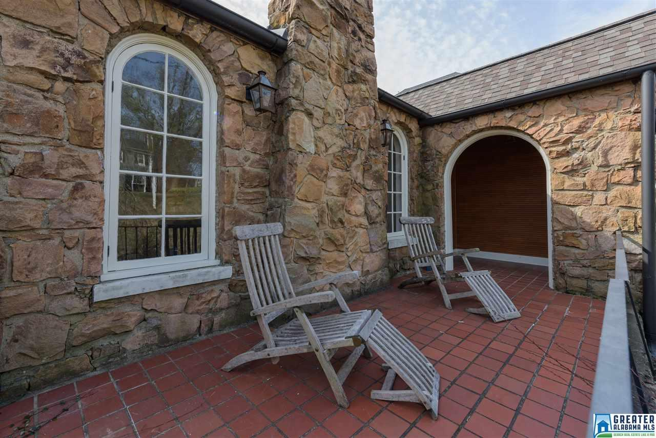 854 #466685 Open Door Cafe Birmingham Alabama 2119 English Village Ln Birmingham  picture/photo Millennium Garage Doors 36191280