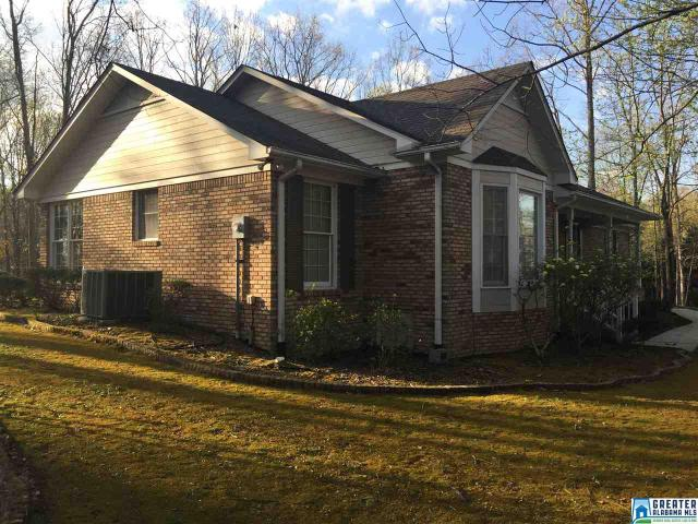459 Mountain Springs Rd, Oneonta AL 35121