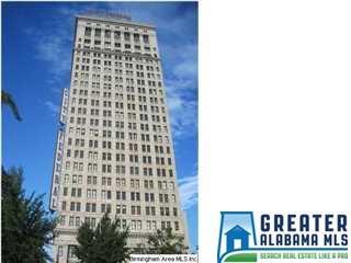 2024 2nd Ave #APT 2002, Birmingham, AL