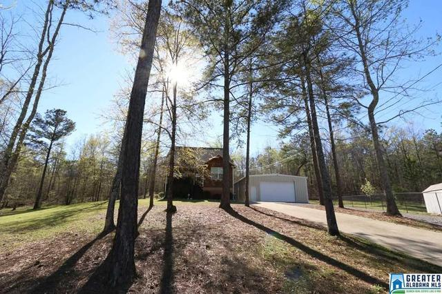 565 Archwood Way, Odenville, AL