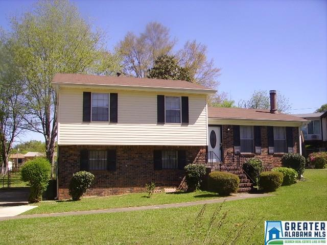 443 Carriage Hills Dr, Bessemer AL 35022