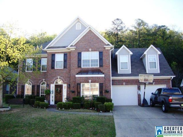 5536 Colony Ln, Birmingham AL 35226