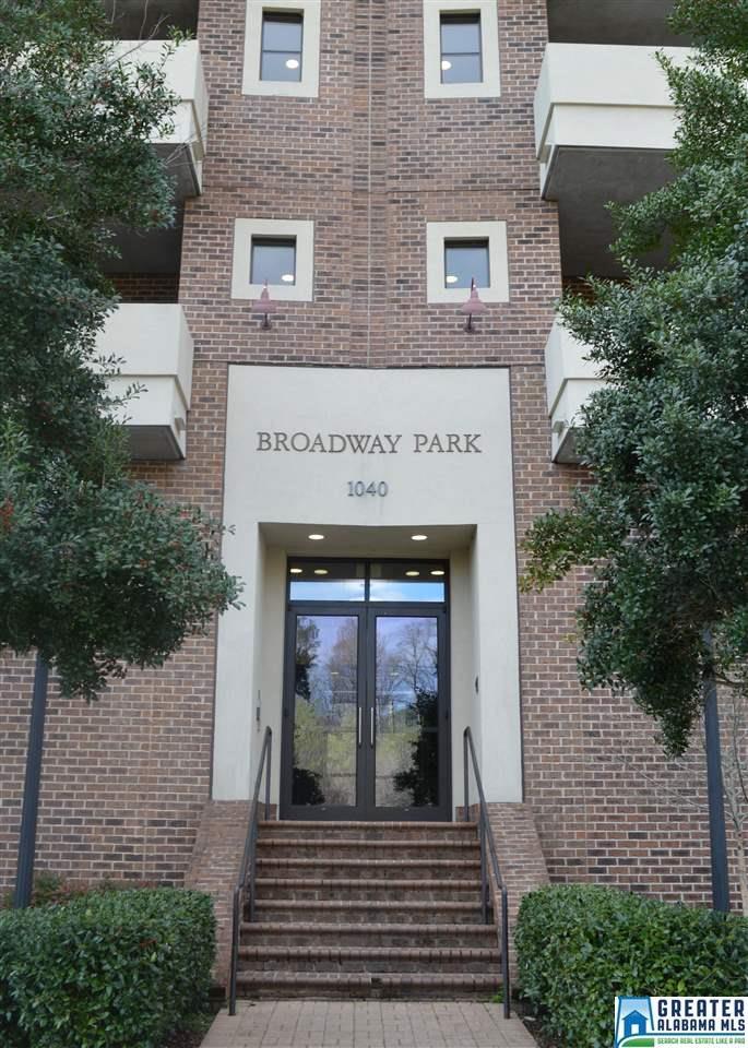 1040 Broadway Park #APT 418, Birmingham, AL