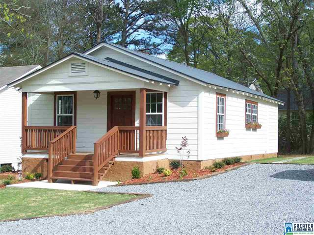 213 Ingram Ave, Oneonta AL 35121
