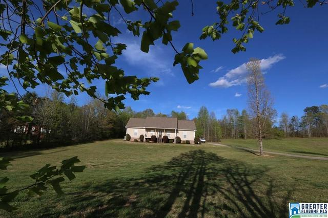 575 Crooked Creek Ln, Odenville, AL