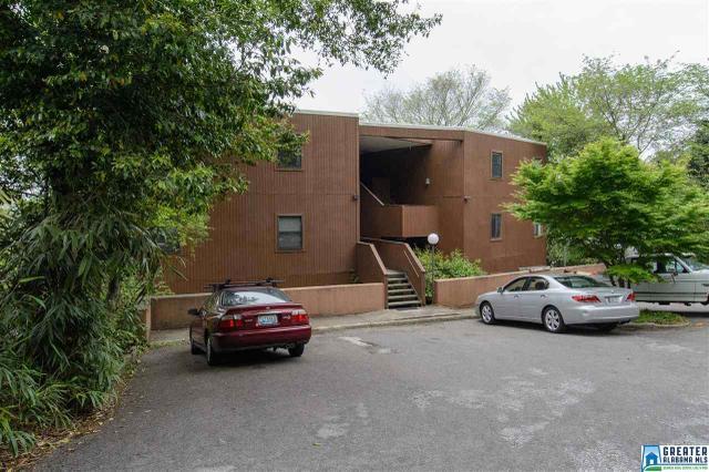 3300 Pawnee Ave #A Birmingham, AL 35205