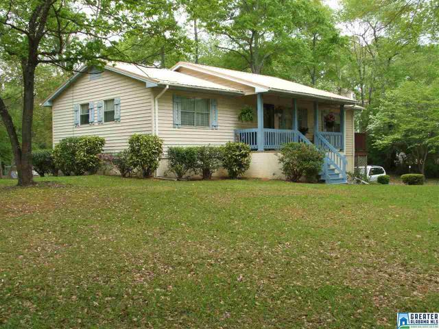 6095 Old Tuscaloosa Hwy Mc Calla, AL 35111