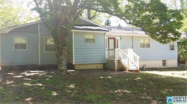 516 Hickory Rd Bessemer, AL 35022