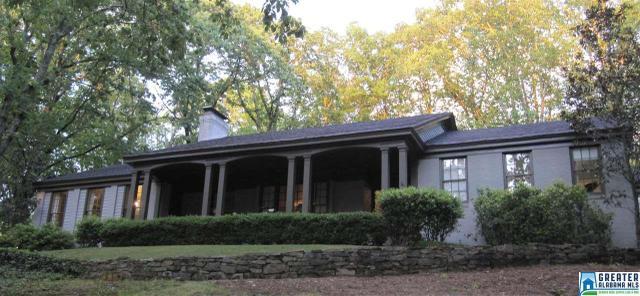 2979 Cherokee Rd, Birmingham AL 35223