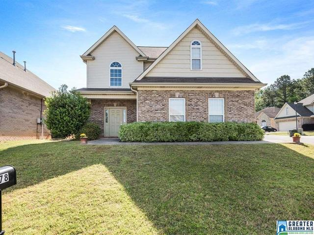 4578 Riverbirch Cir, Bessemer AL 35022