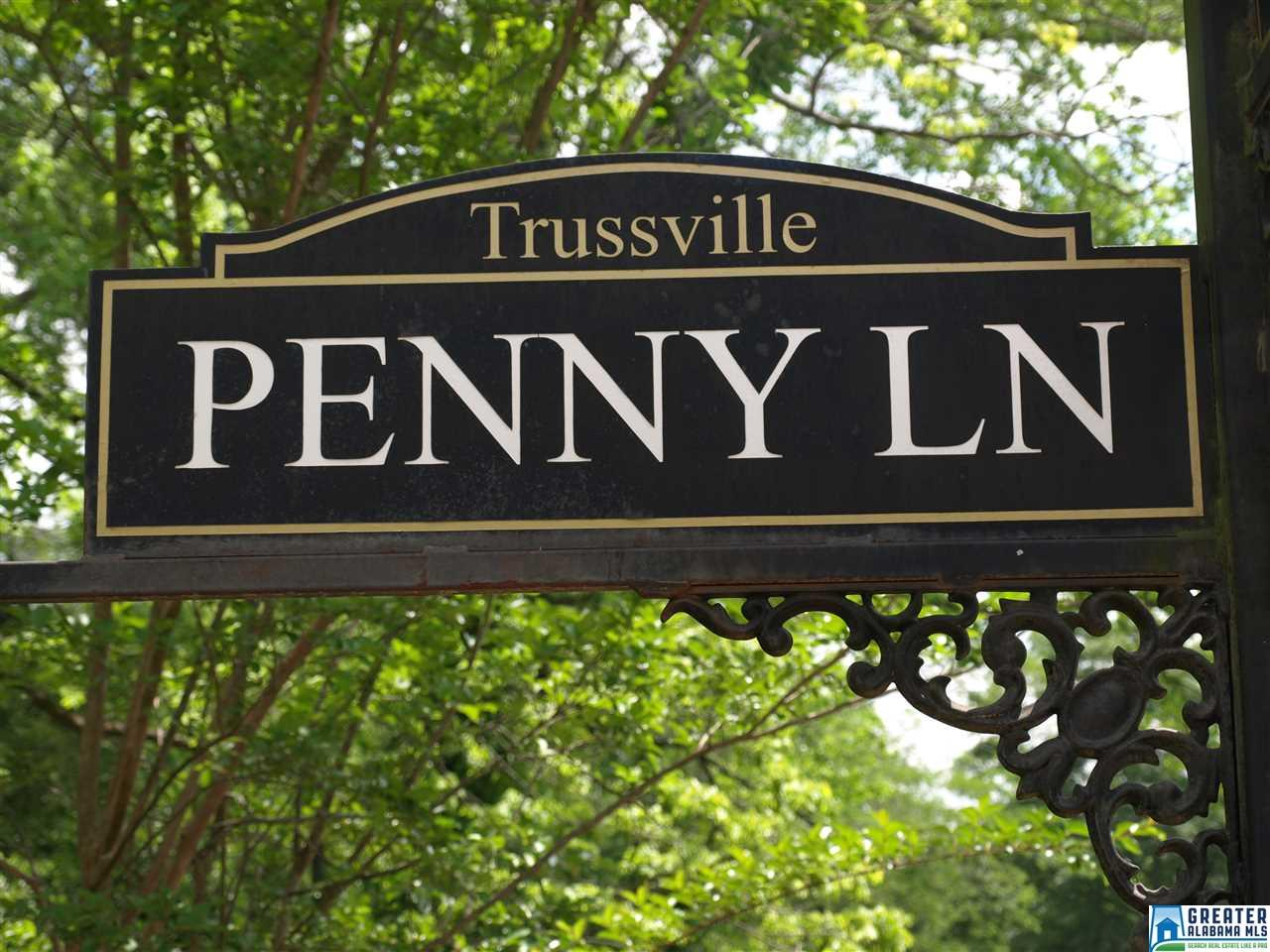 522 Penny Ln #APT 522, Trussville AL 35173