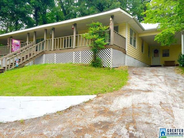1329 4th Ave, Bessemer AL 35022