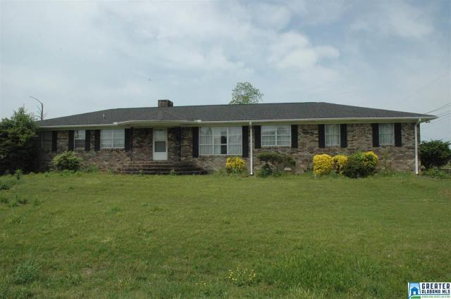 1004 11th Ave Pleasant Grove, AL 35127