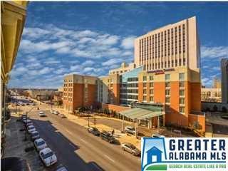 2020 5th Ave #APT 133, Birmingham AL 35233