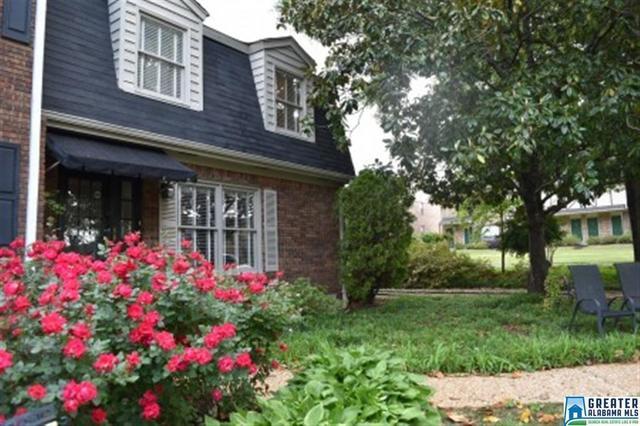 3201 Overton Manor Dr, Birmingham AL 35243