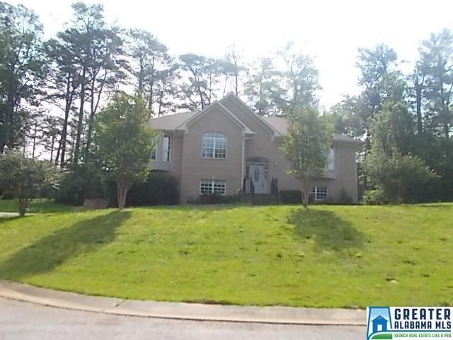 5004 Coventry Cove Dr, Bessemer AL 35022
