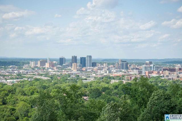1120 Beacon Pkwy #APT 305, Birmingham, AL