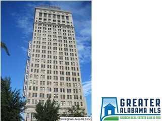 2024 2nd Ave #APT 2101, Birmingham AL 35205