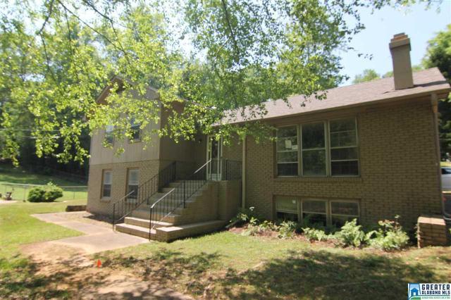 4574 Trussville Clay Rd Trussville, AL 35173