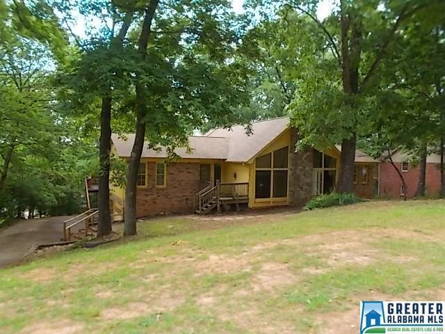 1777 Laurel Brook Ln, Birmingham, AL
