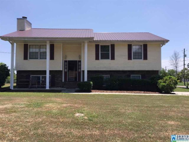 1201 8th St Pleasant Grove, AL 35127