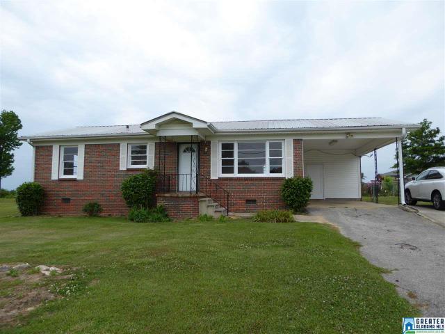 1108 11th St, Pleasant Grove AL 35127
